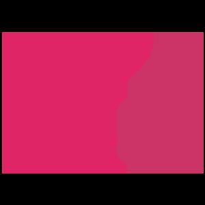 Mmf Members area