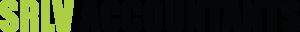 SRLV-Logo - High Res