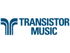 Transistor Music MMF Website