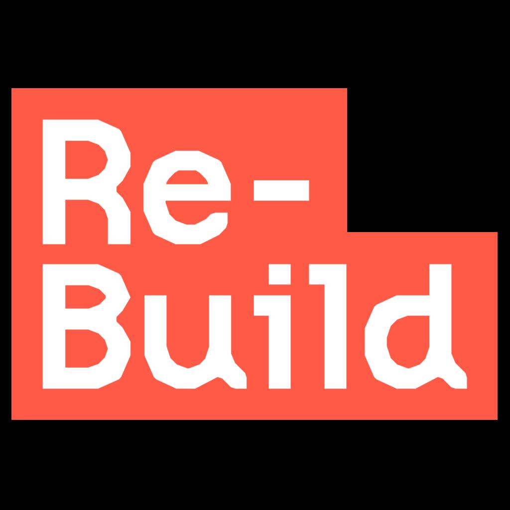 ReBuild_Logo_WT