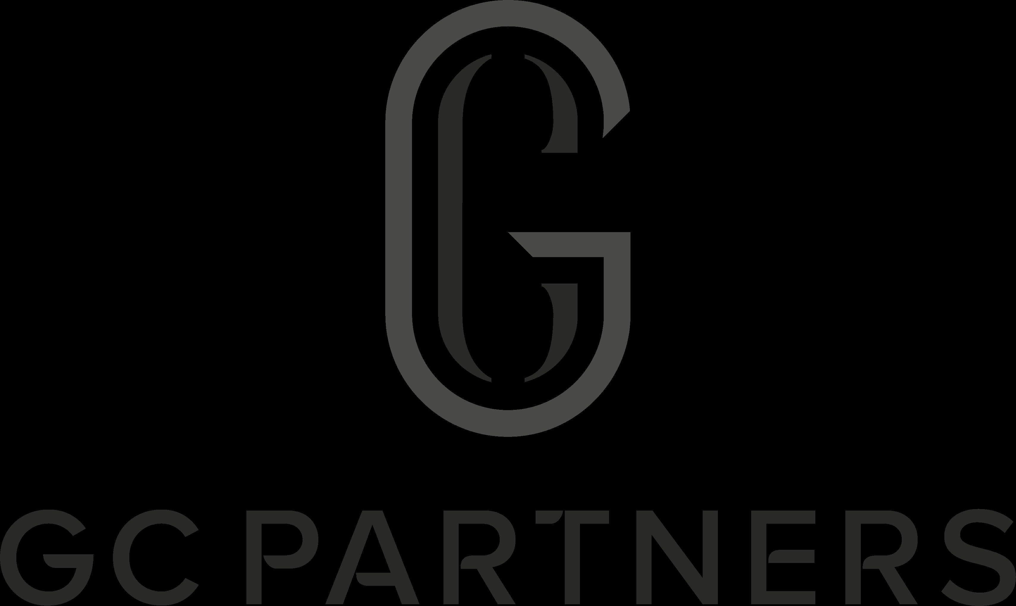 GC Partners Logo