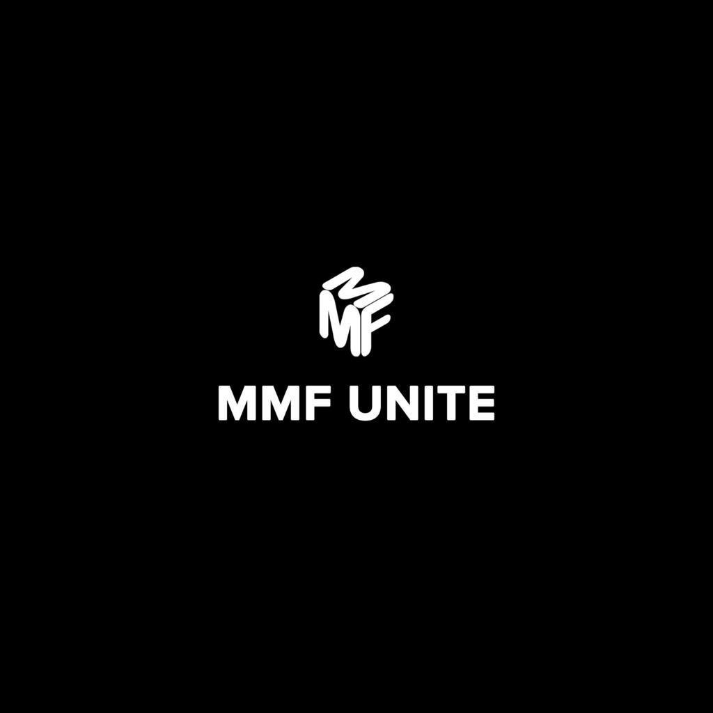 mmf unite
