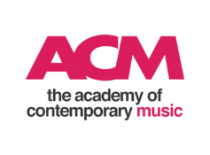 ACM MMF Website