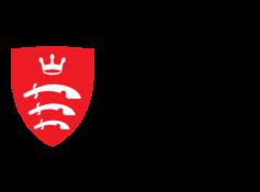 Middlesex University MMF Website