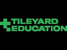 Tileyard Education MMF Website