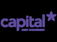 Capital AM