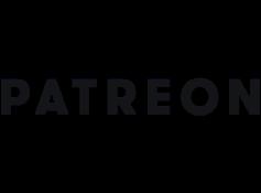 Patreon MMF Website