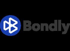 Bondly MMF Website