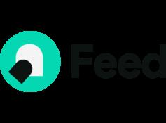 Feed MMF Website 2