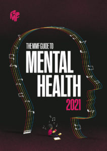 MMF_Guide_to_Mental_Health_2021_Cover