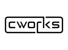 C Works MMF Website