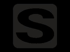 Serenade MMF Website