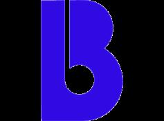 beatBread MMF Website
