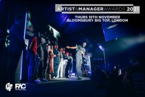 am_awards