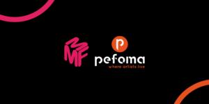 MMF Pefoma