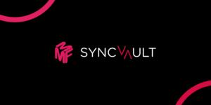 SyncVault MMF Announce