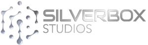 Silverbox Logo